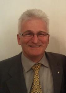 Josef Schärli